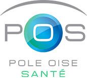 logo Pôle Oise Santé