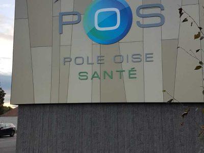 pole-oise-sante-facade
