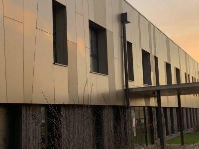 facade-pole-oise-sante-chamant2